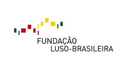 logotipo da Fundação Luso-Brasileira
