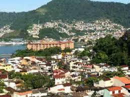 Importante destino turístico nesta época do ano, a cidade de Angra dos  Reis, na Costa Verde do estado do Rio de Janeiro, sofreu apagões e  oscilações no ... 0095b1d0ee