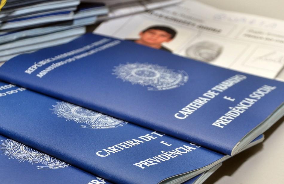 Dos 13 milhões de desempregados no Brasil, 64% são negros — IBGE