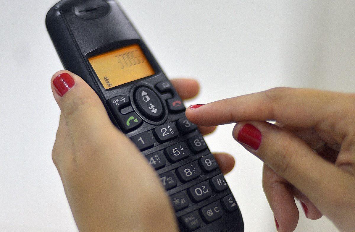 Oi propõe plano para pagar credores com até R$ 50 mil