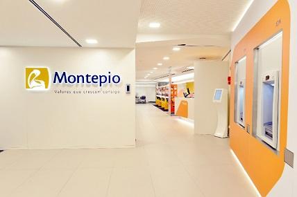 Montepio realiza aumento de capital de 250 milhões