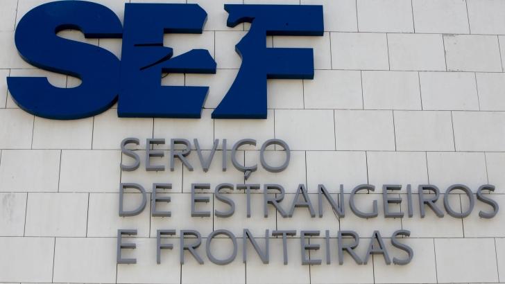 SEF convoca greve para os dias 24 e 25 deste mês