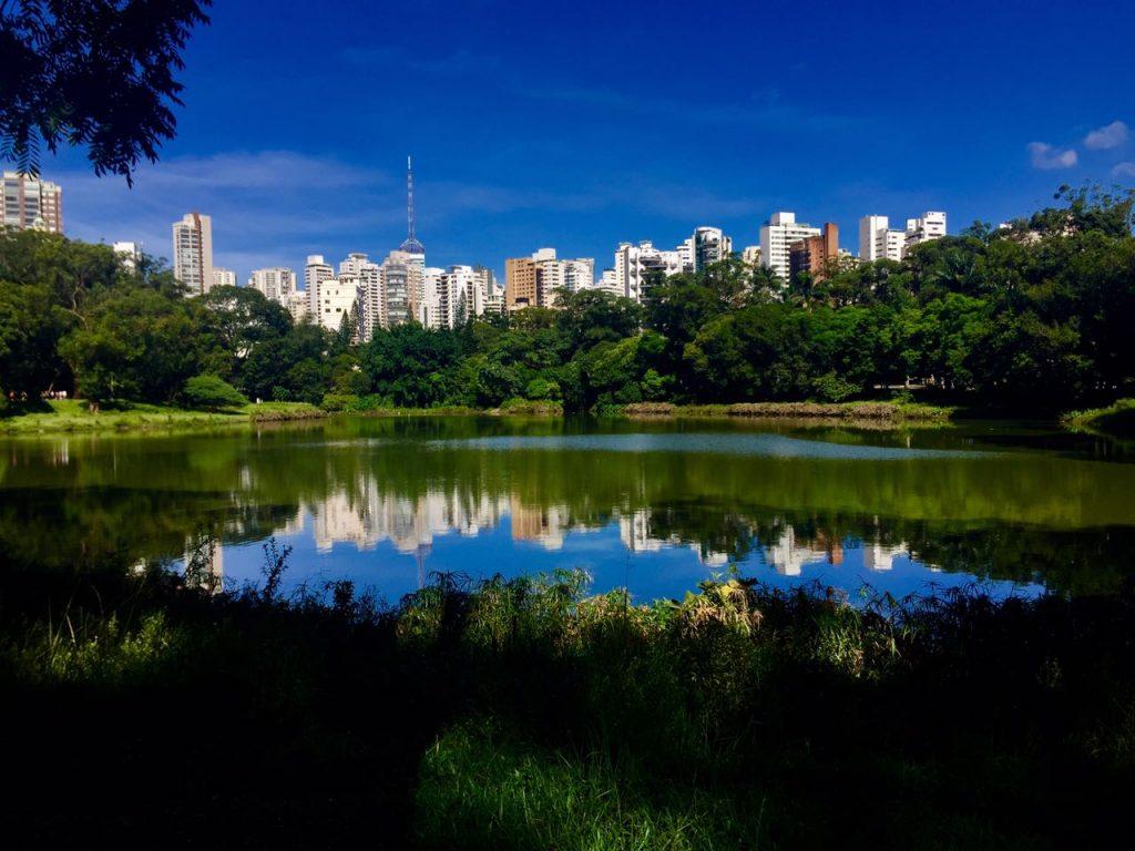 MP de São Paulo rejeita acordo de leniência com Odebrecht, diz jornal