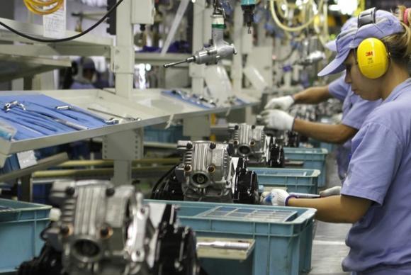 Otimismo moderado: a análise da OCDE à economia portuguesa