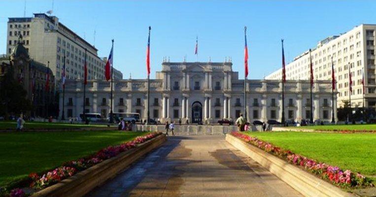 No Chile, Temer promete fechar acordo definitivo entre Mercosul e União Europeia