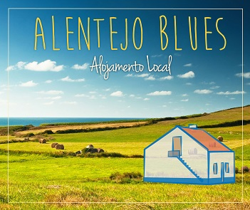 Alentejo Blues