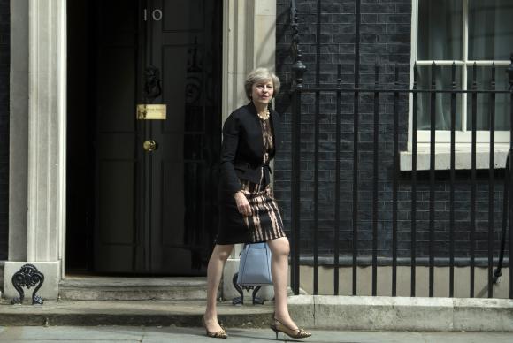 Rússia reage e expulsa 23 diplomatas britânicos