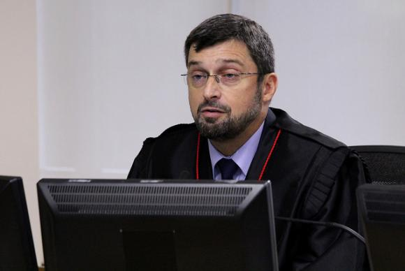 Procurador afirma que Lula