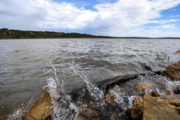 Cada mil litros de água consumido acresce R$ 169 ao PIB brasileiro